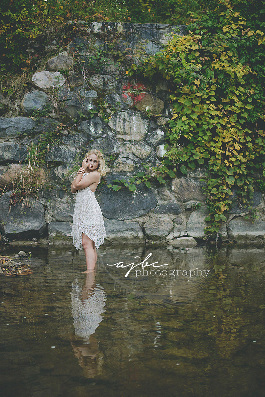 beards hills senior portraits in the water grunge style fall fashion senior portraits in the water .jpg