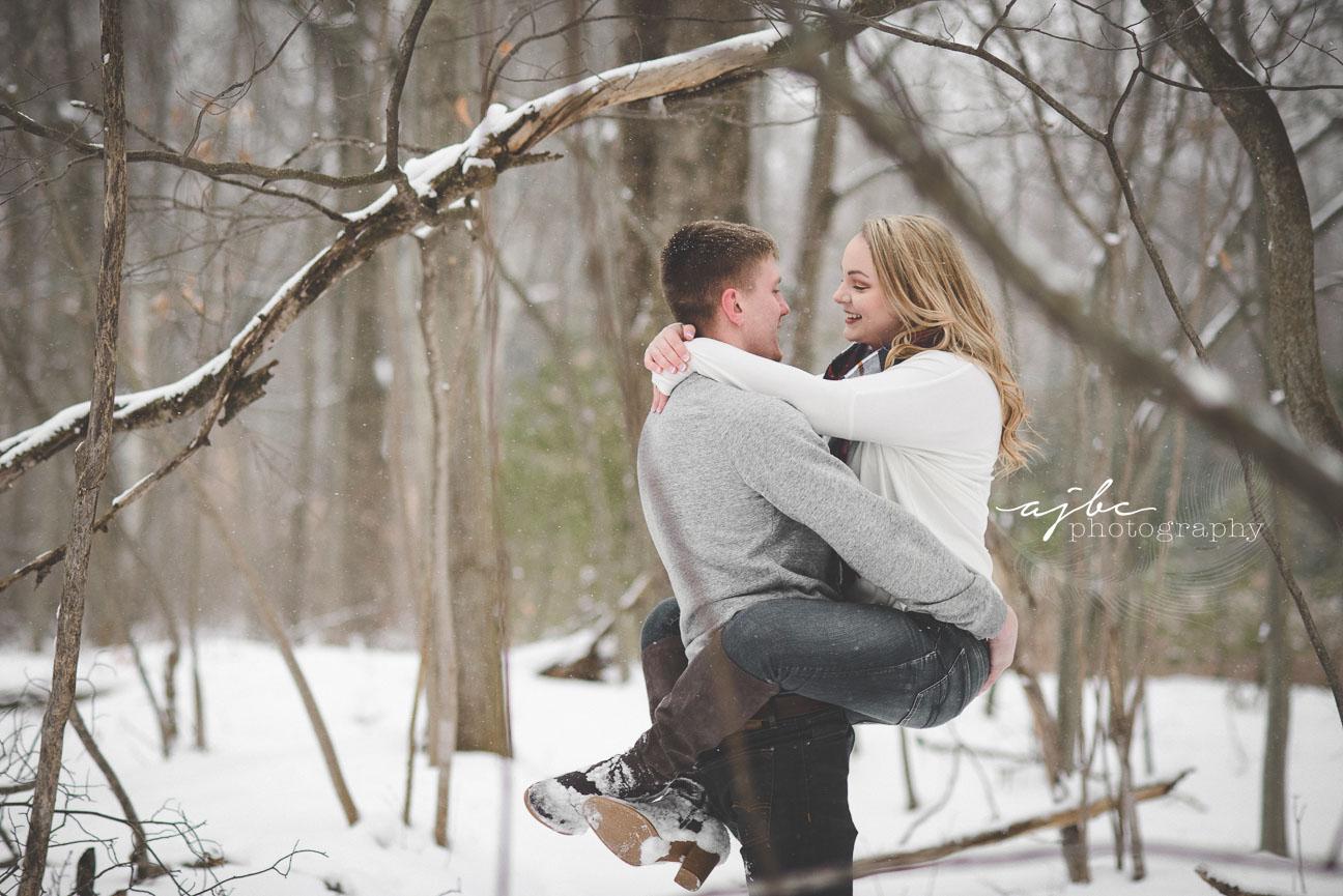 port huron michigan couple photographer.jpg