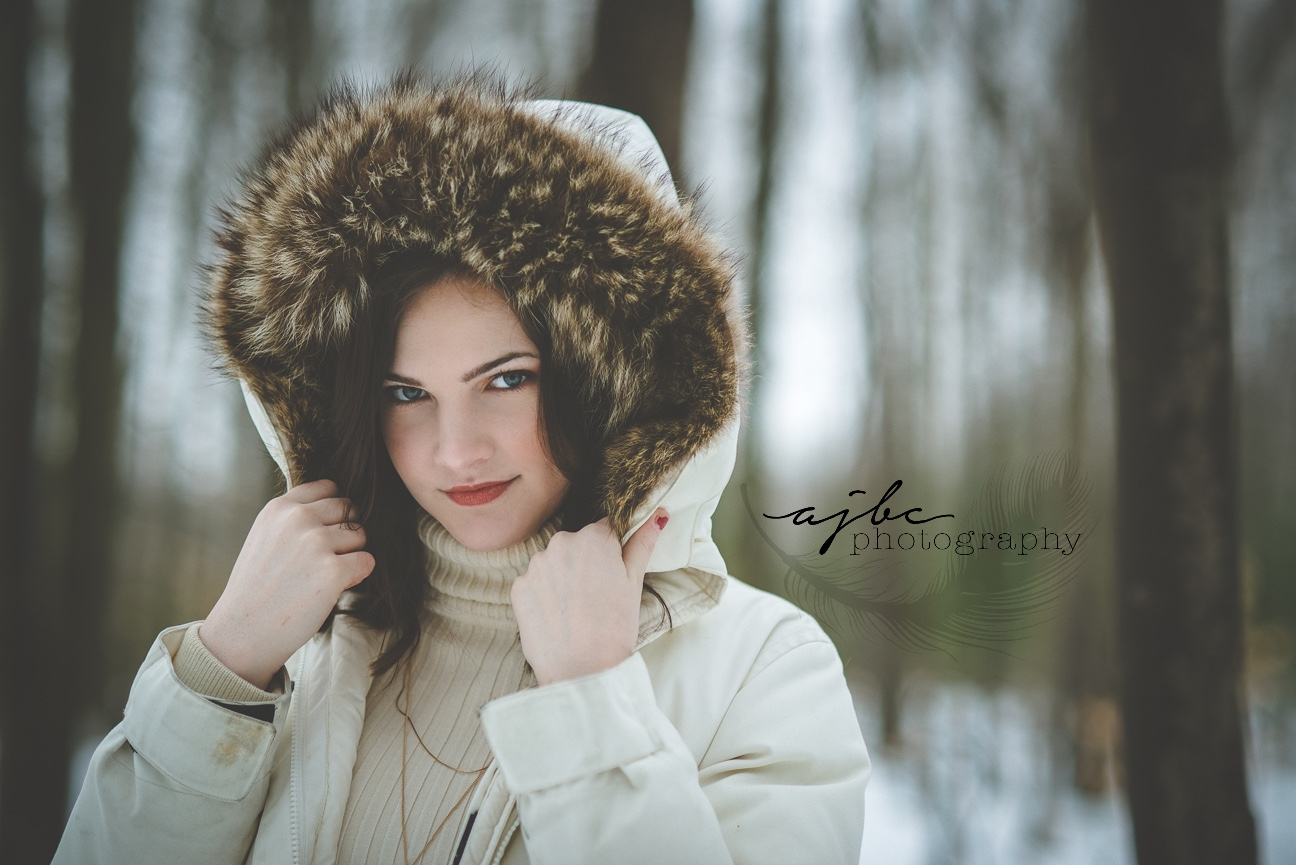 winter photoshoot.jpg