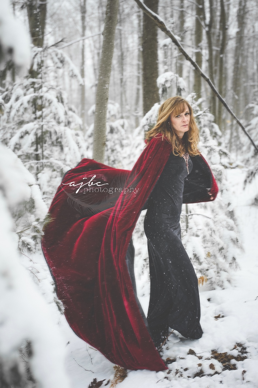 little red riding hood photoshoot.jpg