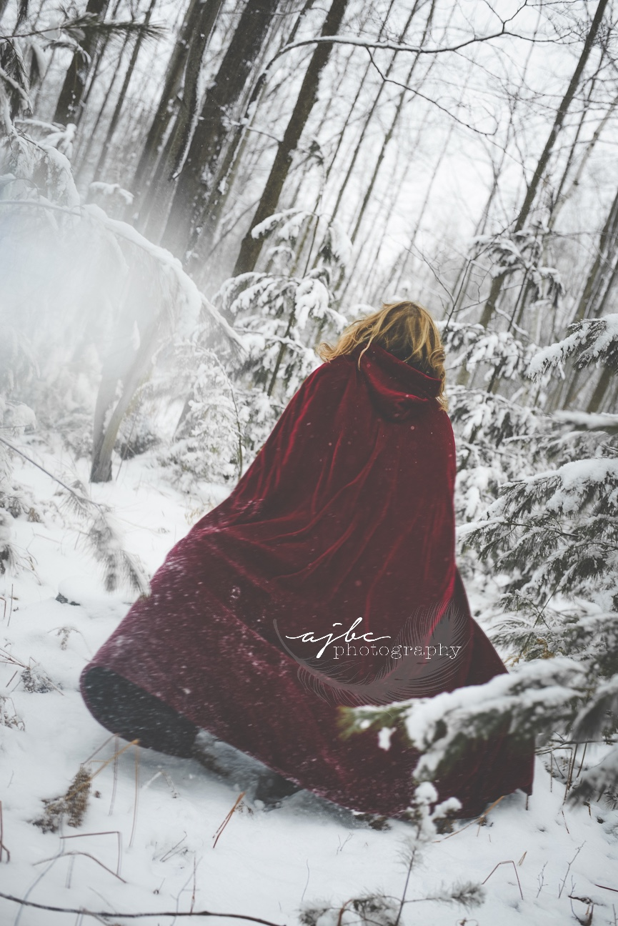 red riding hood michigan photoshoot.jpg