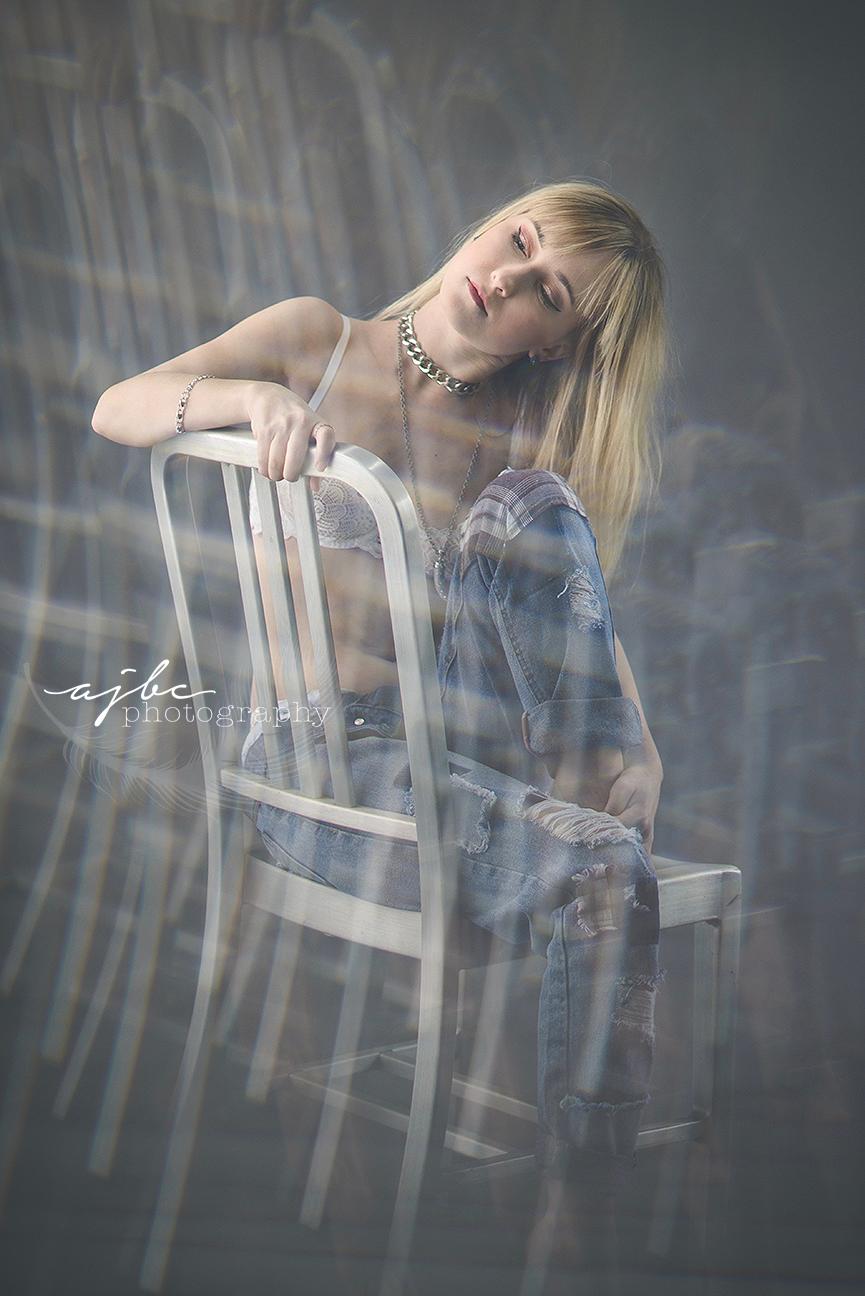 boudoir photographer.jpg