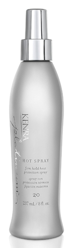 kenra-platinum-hot-spray-20-firm-hold-heat-protection-spray-8oz.jpg