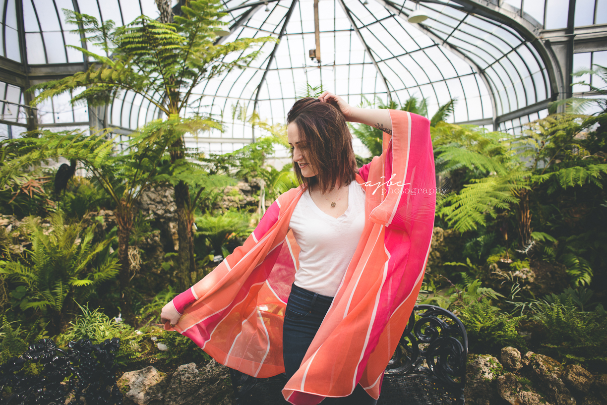 photoshoot in a greenhouse.jpg