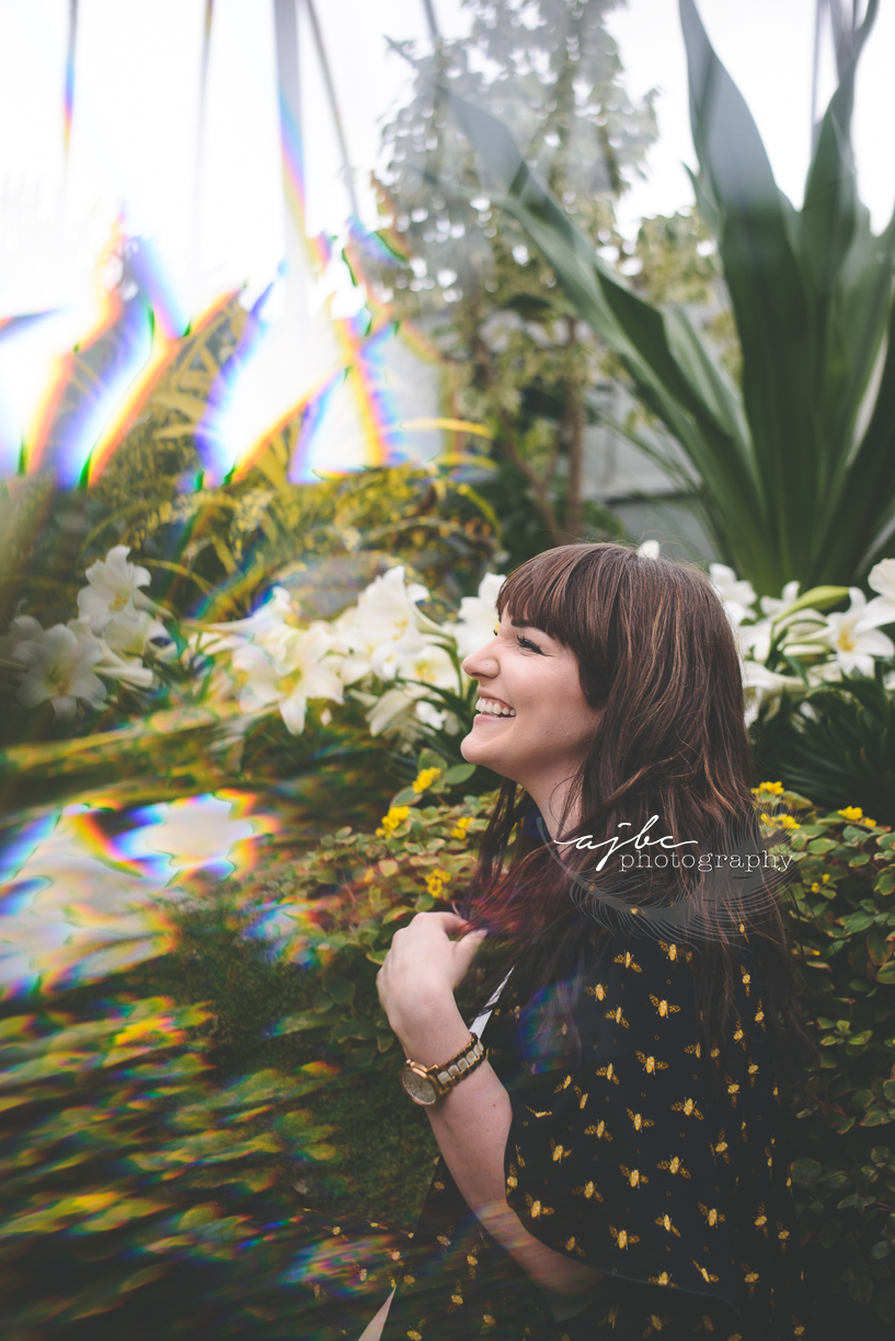Photoshoots at Belle Isle Conservatory.jpg