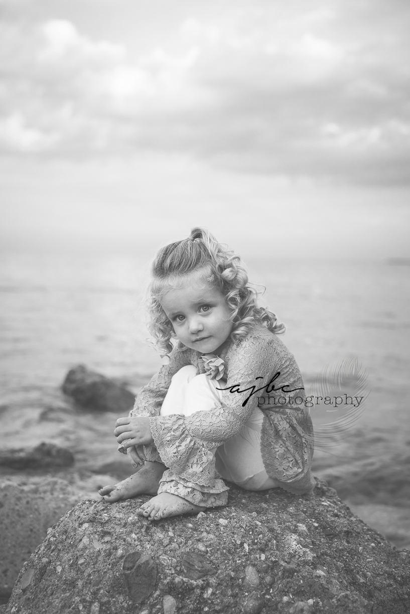 Kids Portrait photography port huron michigan.jpg