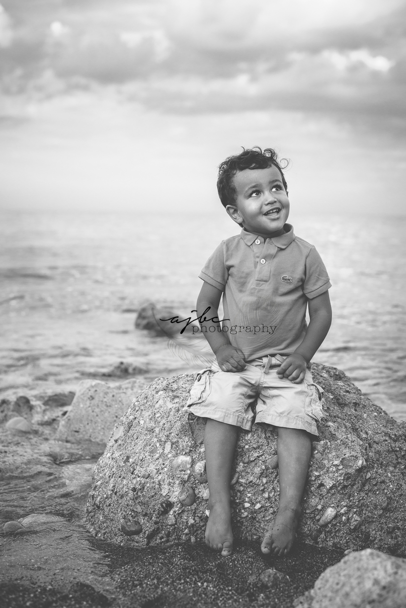 Creative Kids Portraiture Beachy.jpg