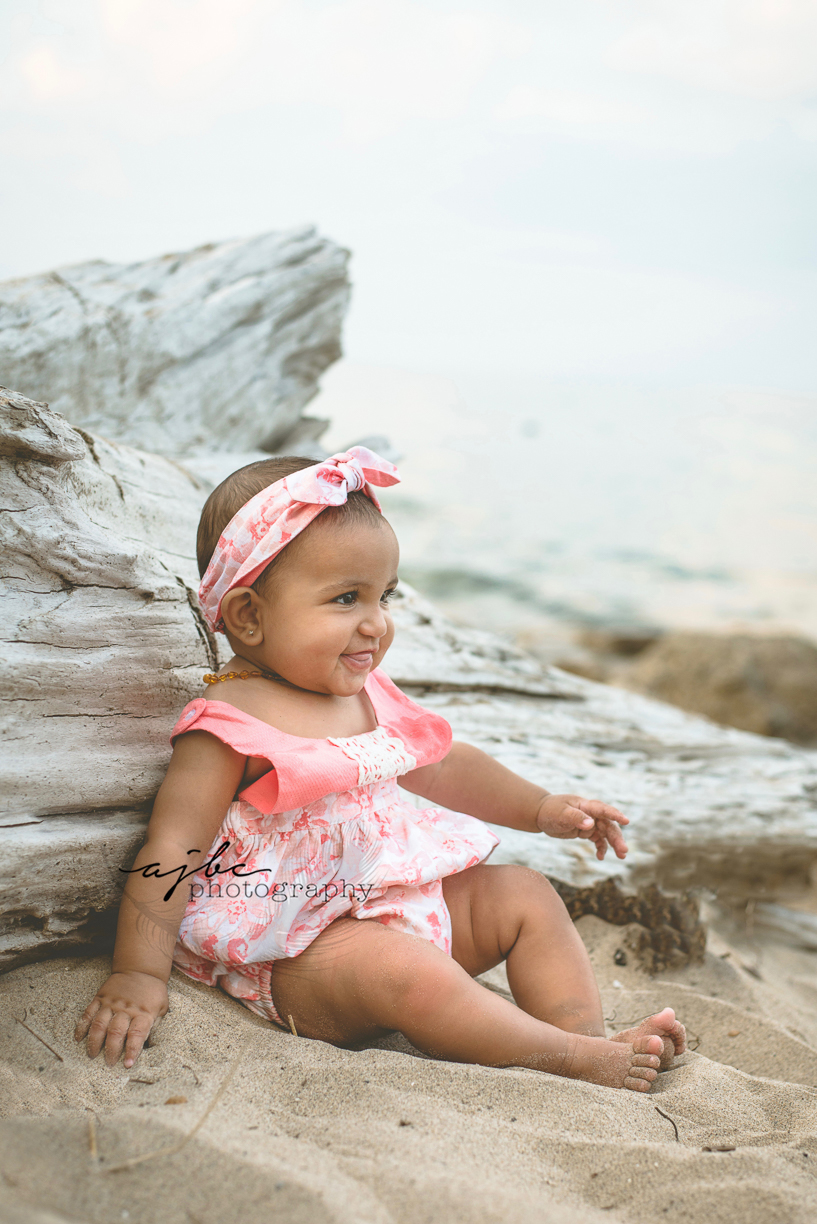 Beach kids photography port huron.jpg