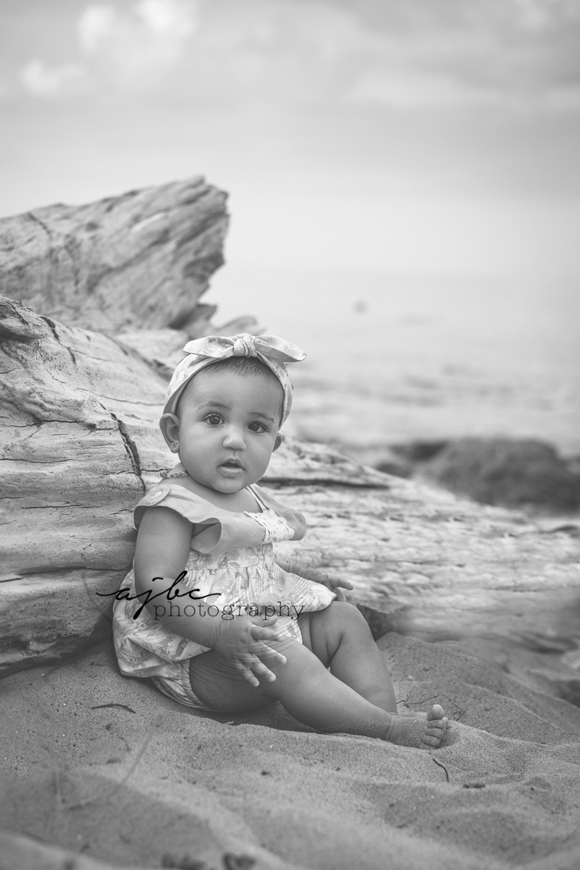 lake huron beach lifestyle kids photoshootj.jpg