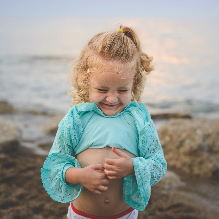 Lifestyle Family and Kids Portraits Port Huron