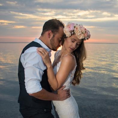 beach+sunset+Couples+photography.jpg
