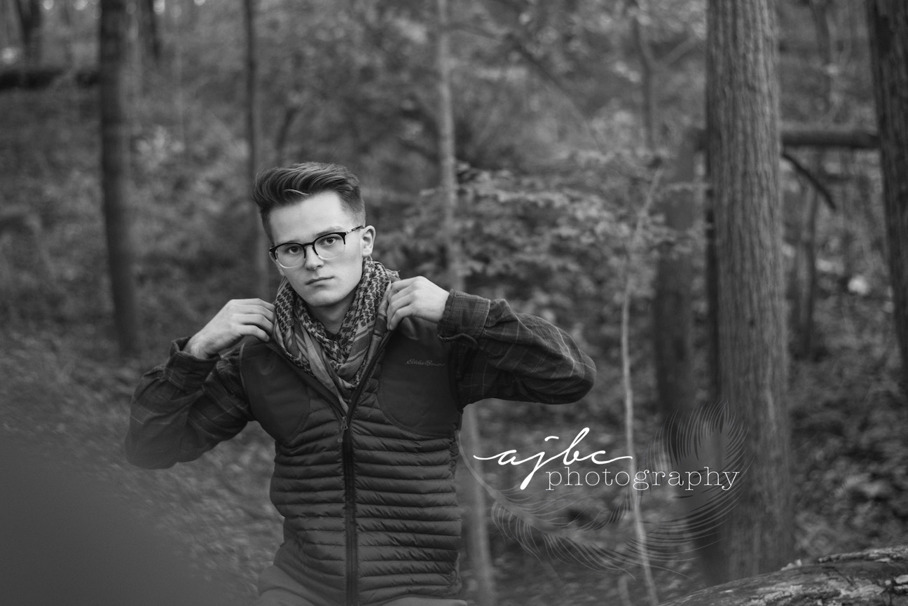 cool guy senior photography.jpg