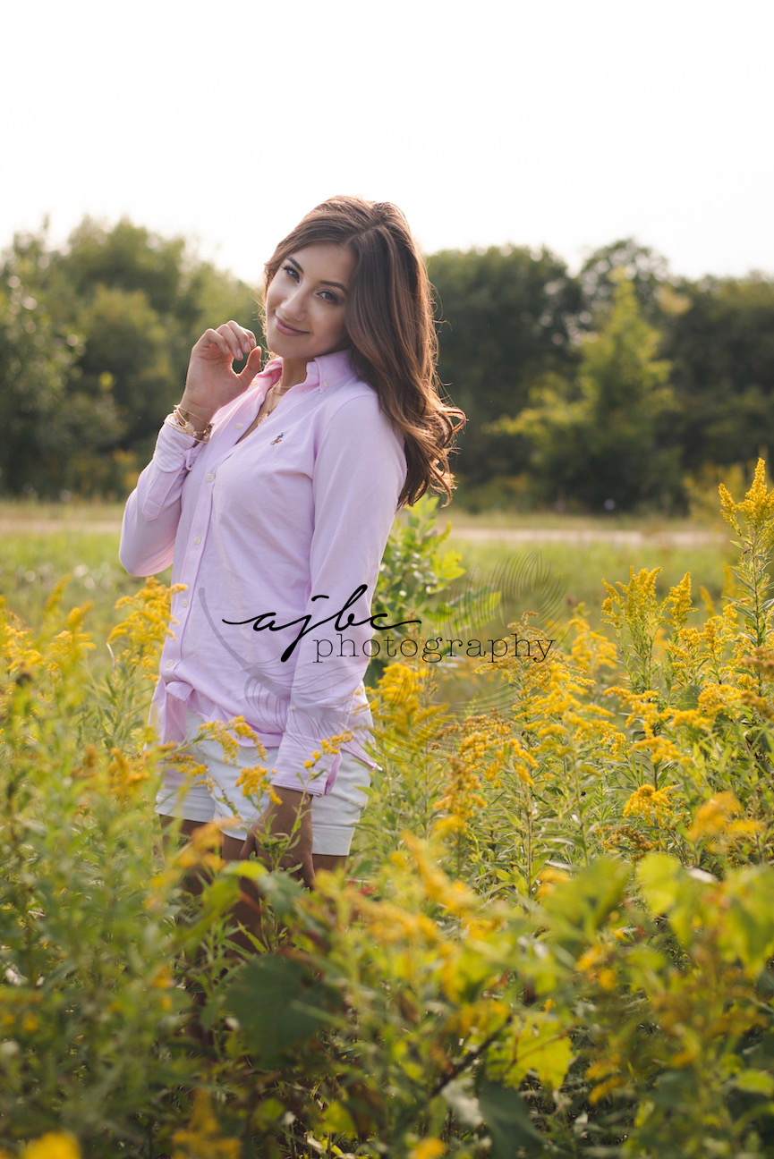 outdoor senior photography port huron.jpg