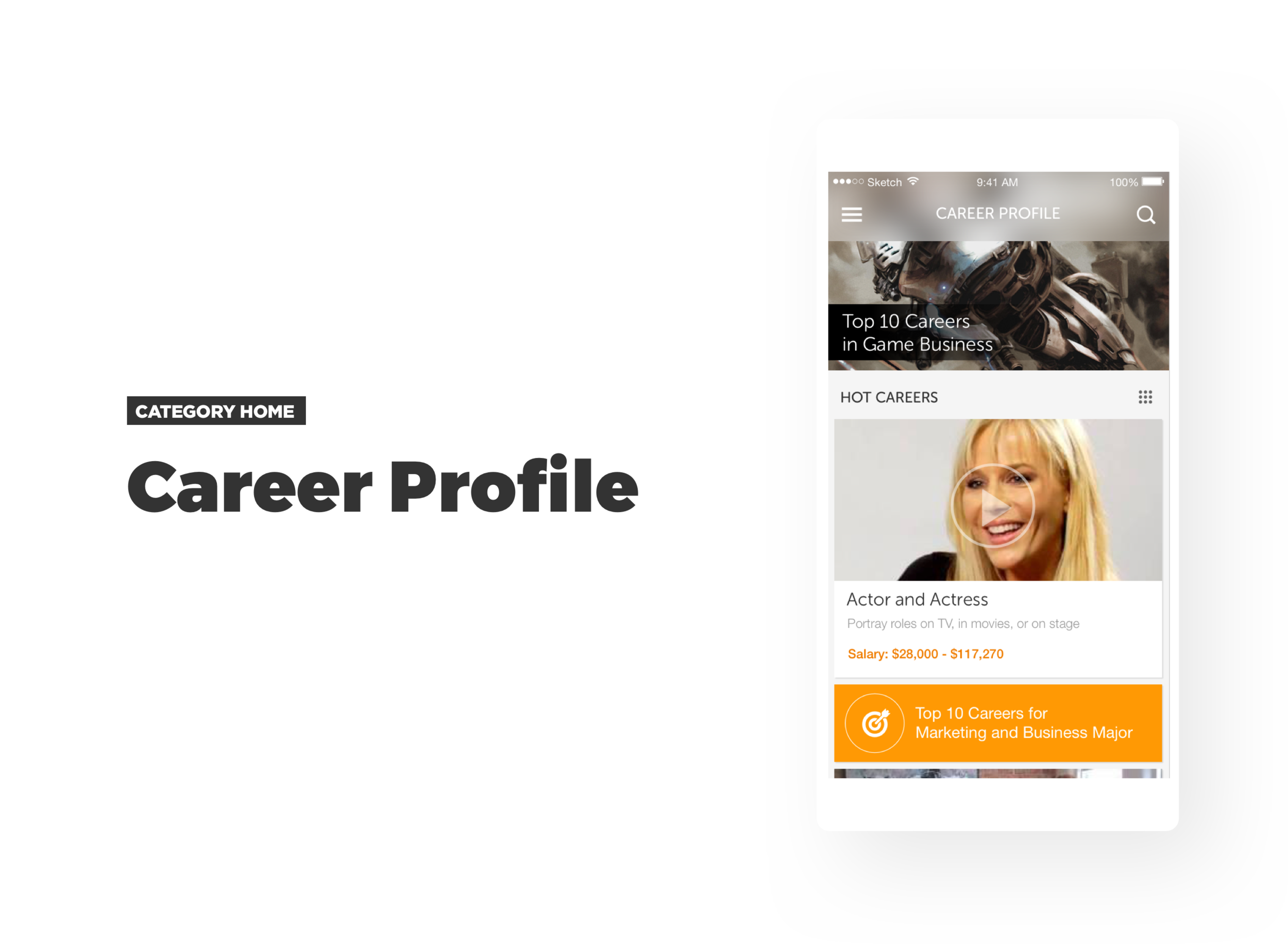 career-app-21@2x.png