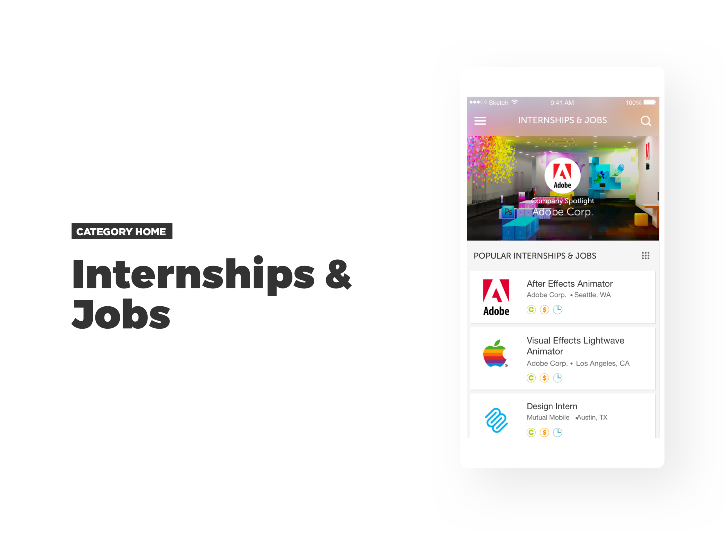 career-app-24@2x.png