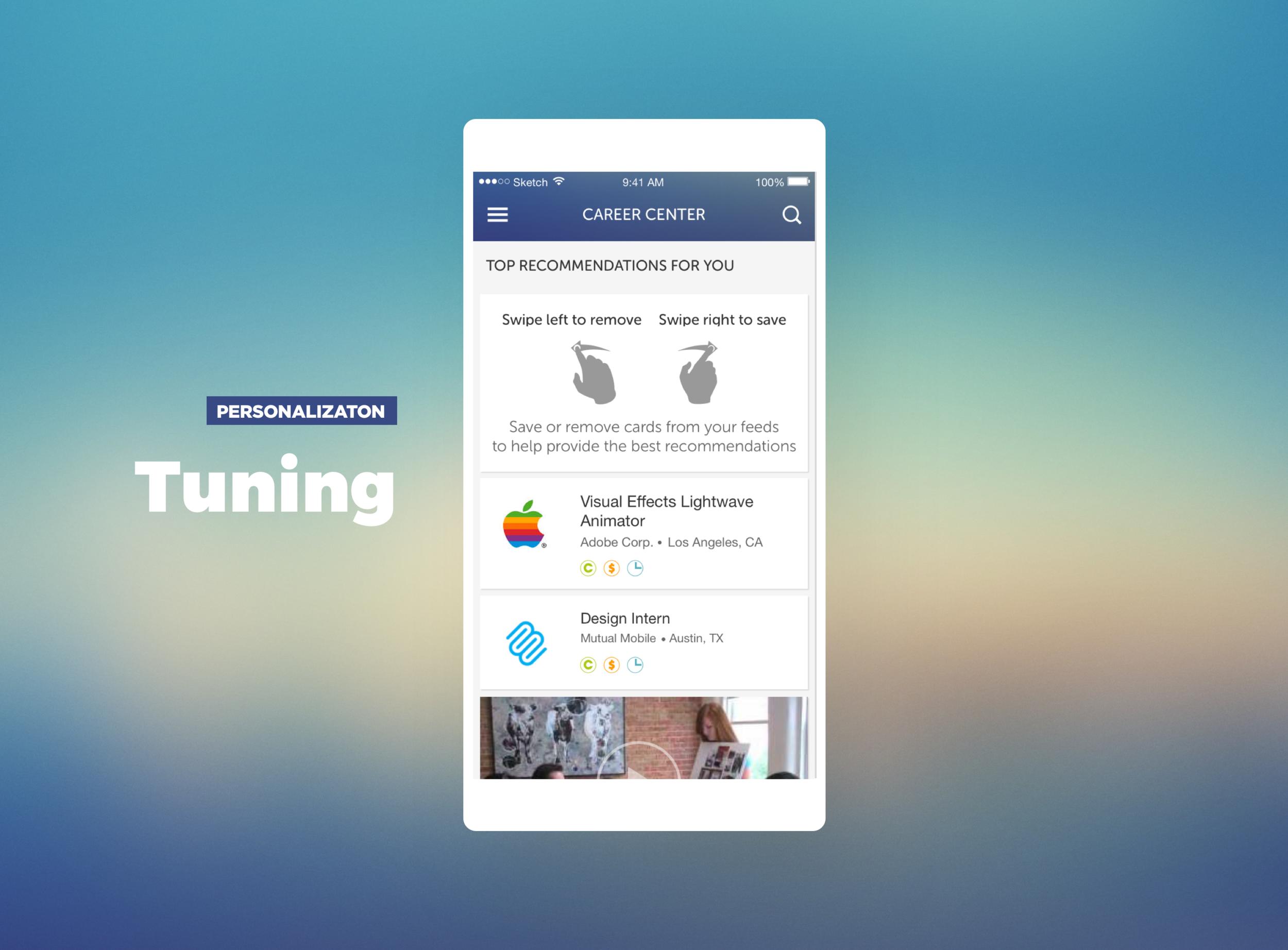career-app-12@2x.png