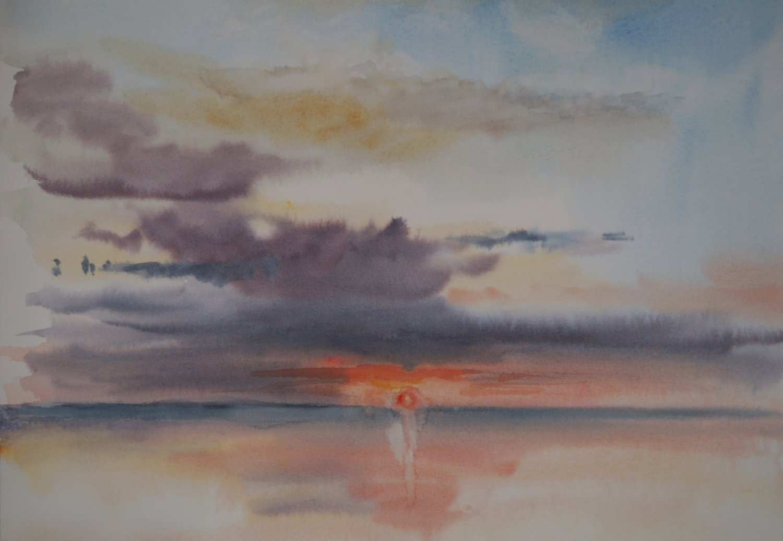 Sunset Study 8.jpg