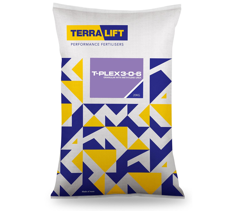 T plex 3-0-6 packshot.jpg