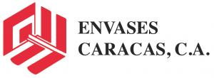 ENVACAR-LOGO-300x110.png