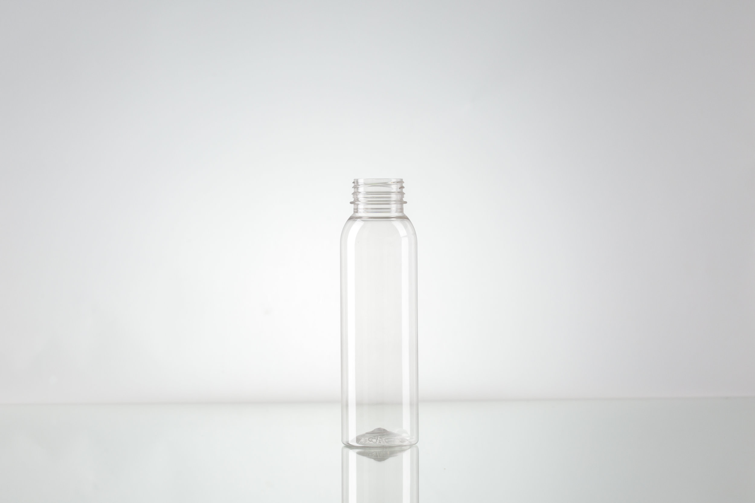 Bottles  Captiva offers a range of HPP-compliant sizes: 2 oz, 8 oz, 16 oz, 28 oz, 32 oz and 59 oz bottles.  We are committed to expanding our offerings in this emerging technology.