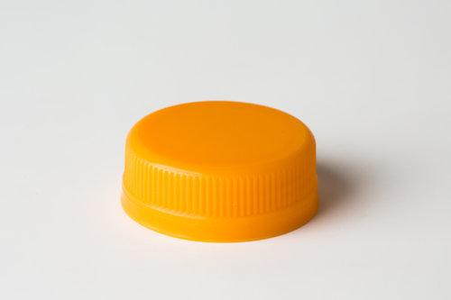 Orange+DBJ+Cap.jpg