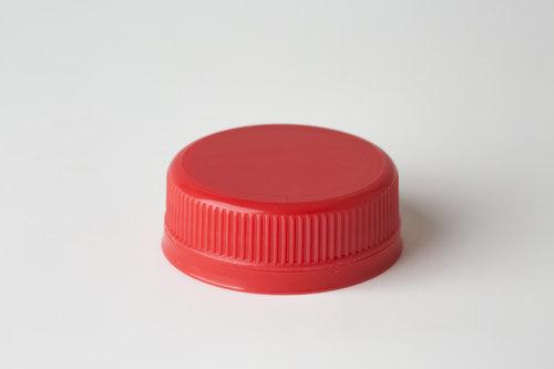 Red+DBJ+Cap.jpg