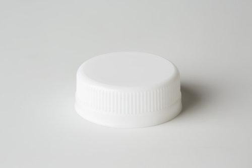 White+DBJ+Cap.jpg