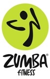 SugarDance Studio|Zumba Dance Classes|Dance Classes Ballito