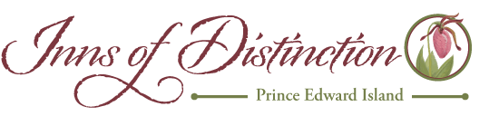Inns of Distinction.png
