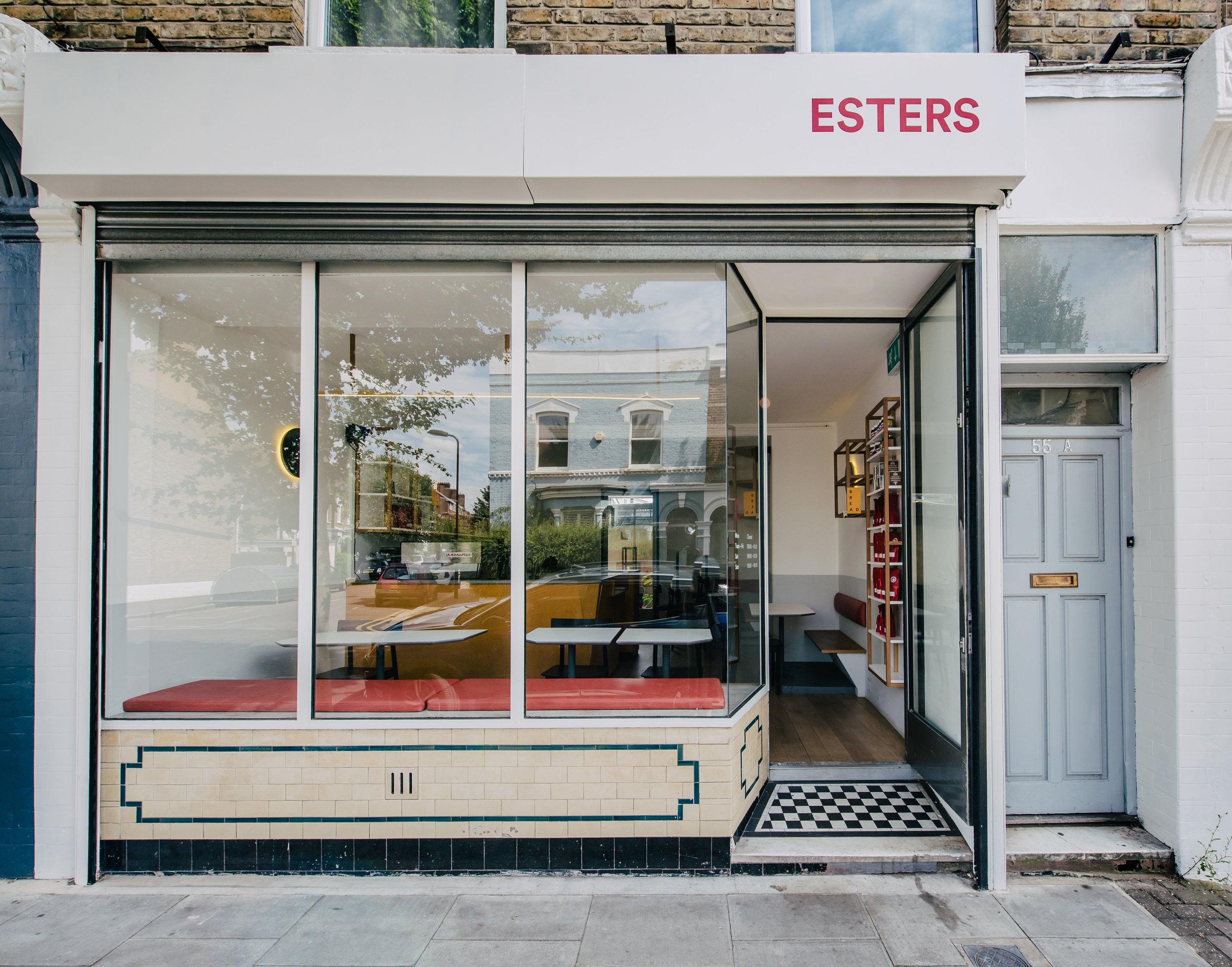 Esters High Res 1.1.jpg
