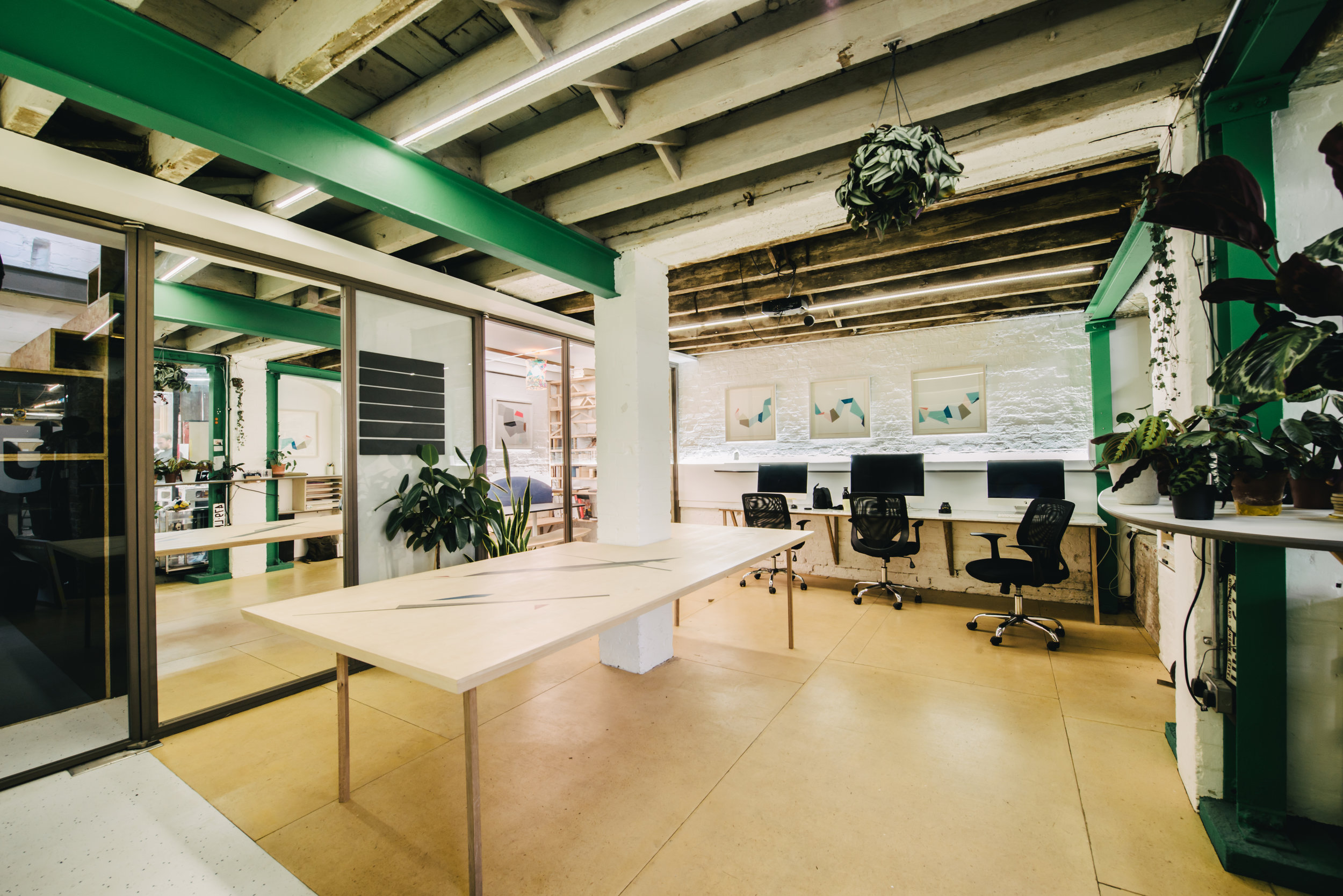 EJ Ryder Studio 6.jpg