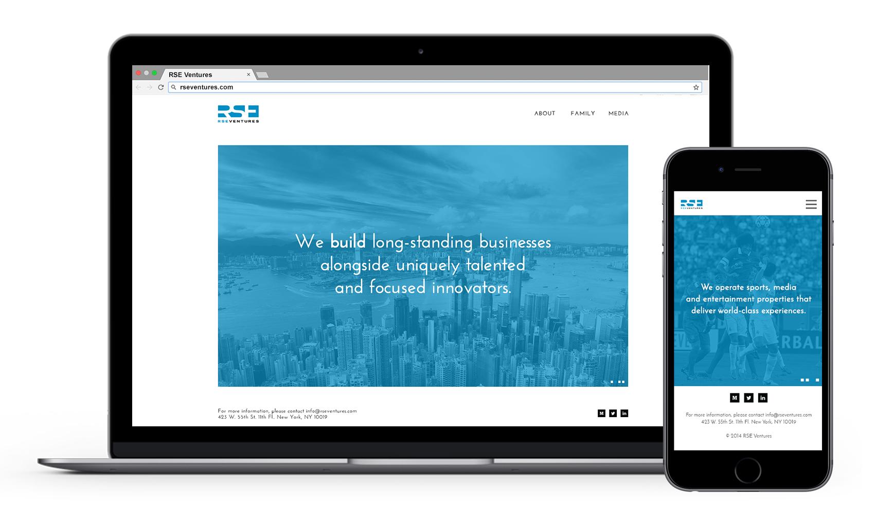 Websites-RSE.png
