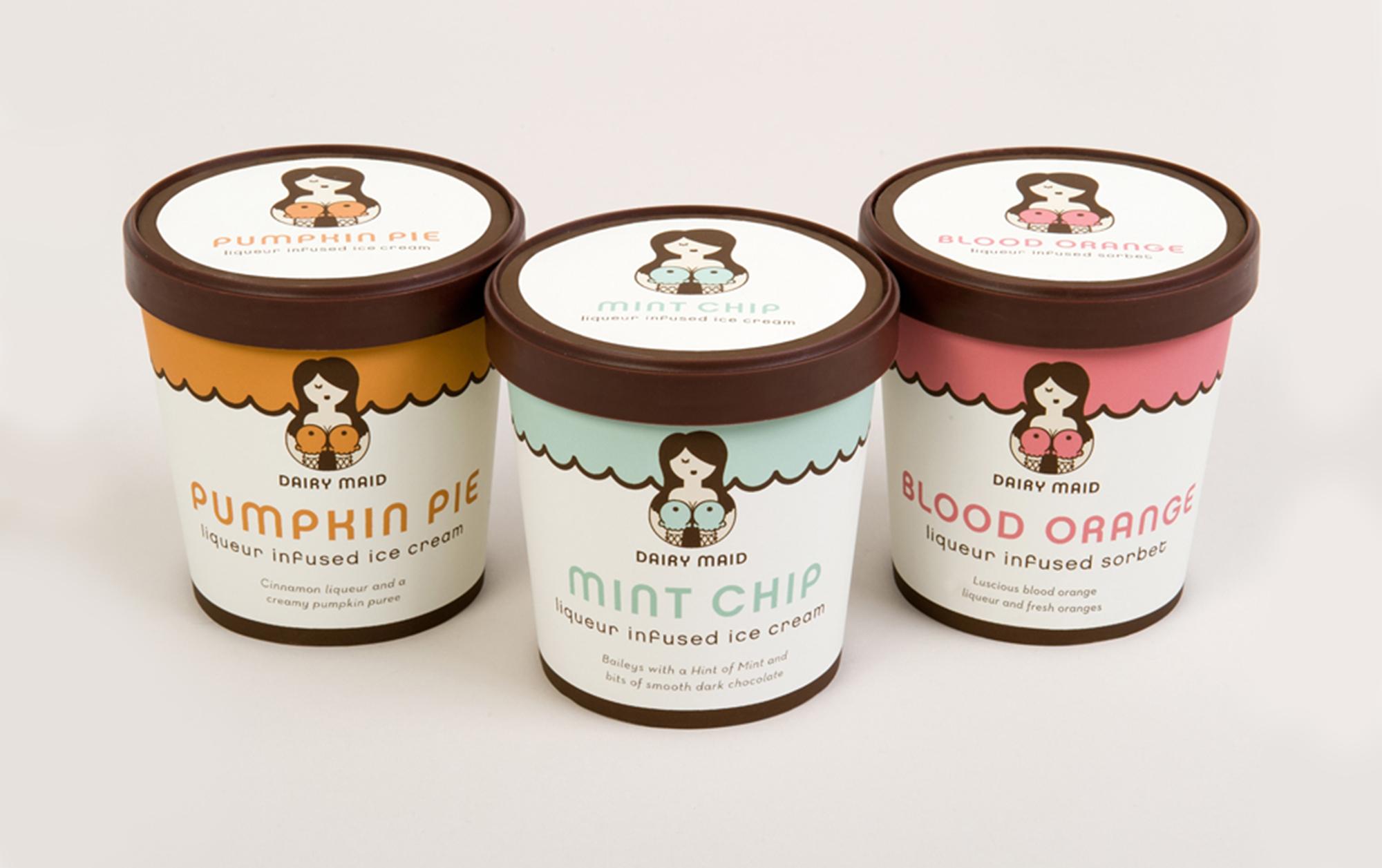 DairyMaid_Packaging.jpg