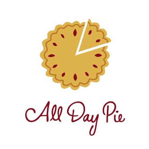 Addtl-Logo-Pie.png
