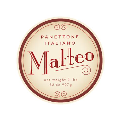Addtl-Logo-Matteo.png