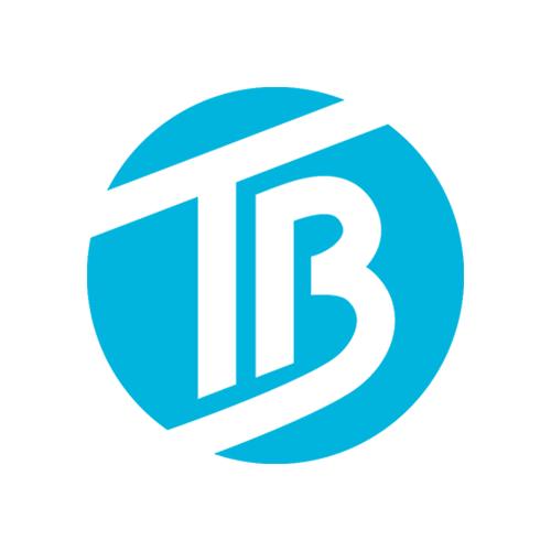 Addtl-Logo-Tom.png