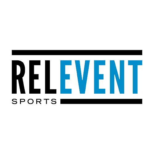 Addtl-Logo-Relevent.png