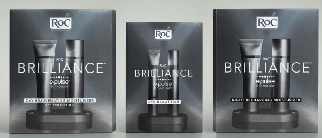 roc-brilliance.jpg