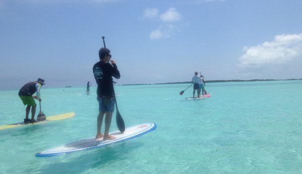 paddle-magic.jpg