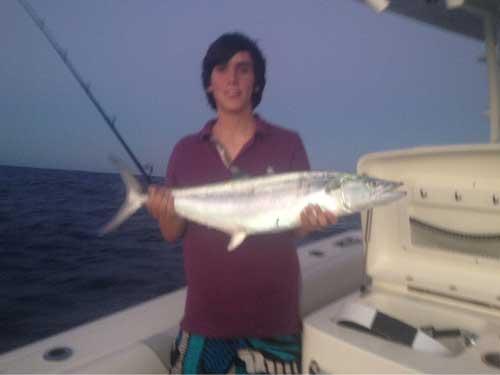 pesca4.jpg