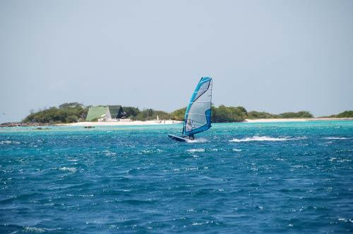 windsurf-los-roques.jpg
