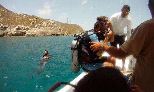 los-roques-scuba-diving.jpg