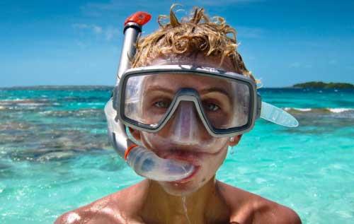 los-roques-snorkeling.jpg
