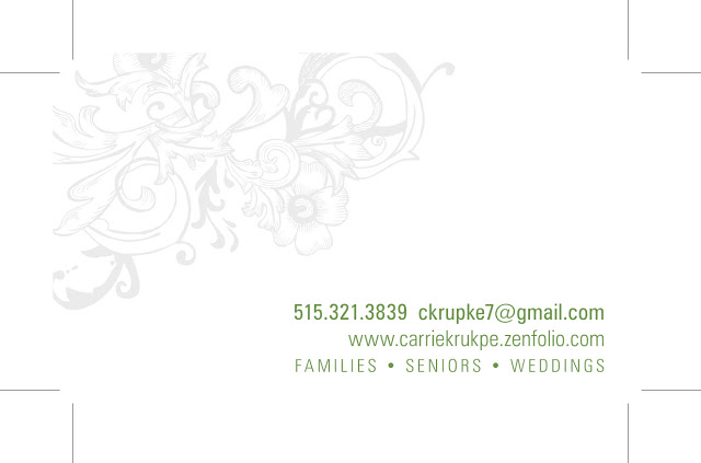 business+card+-+back.jpg