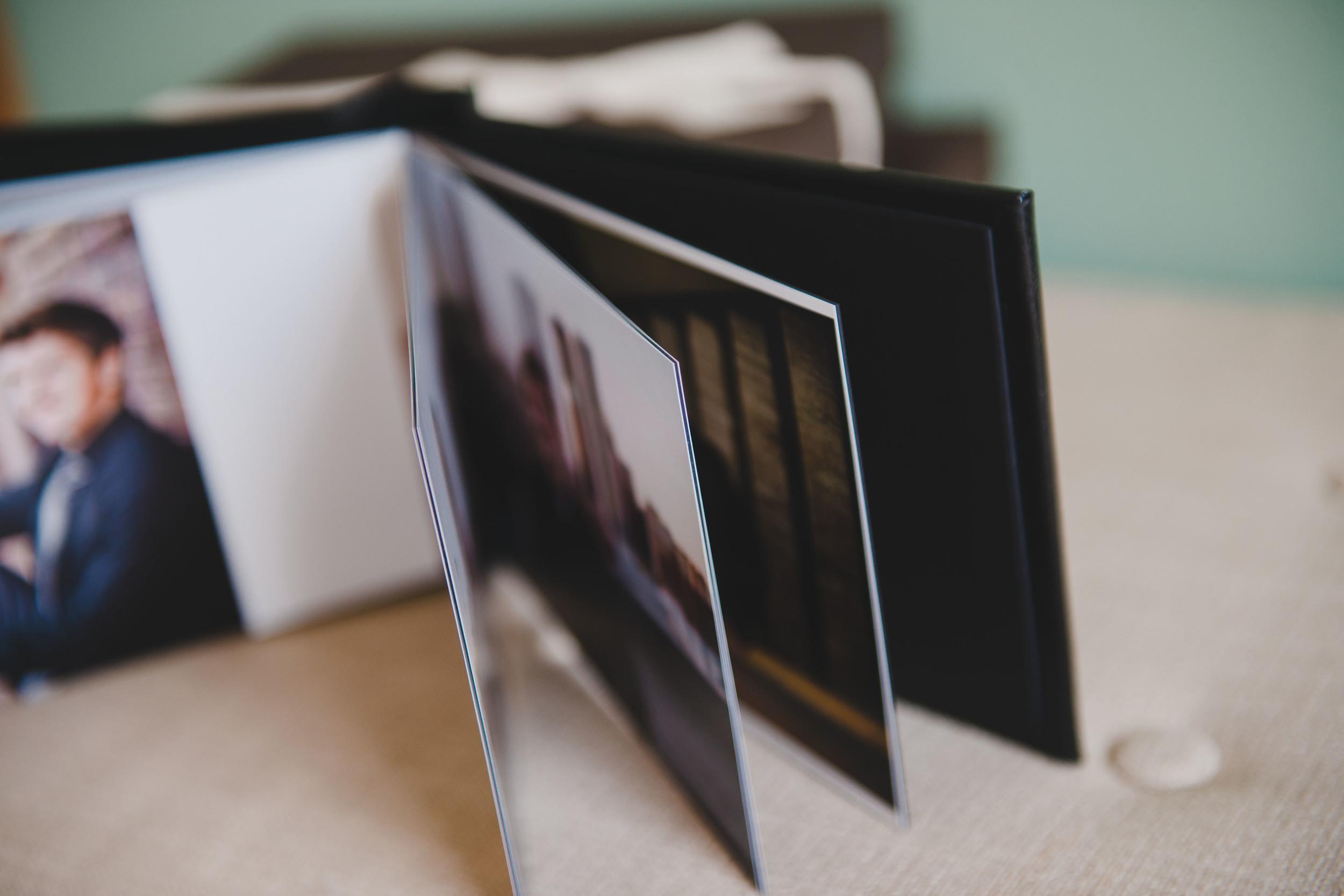 Albums (3 of 8).jpg