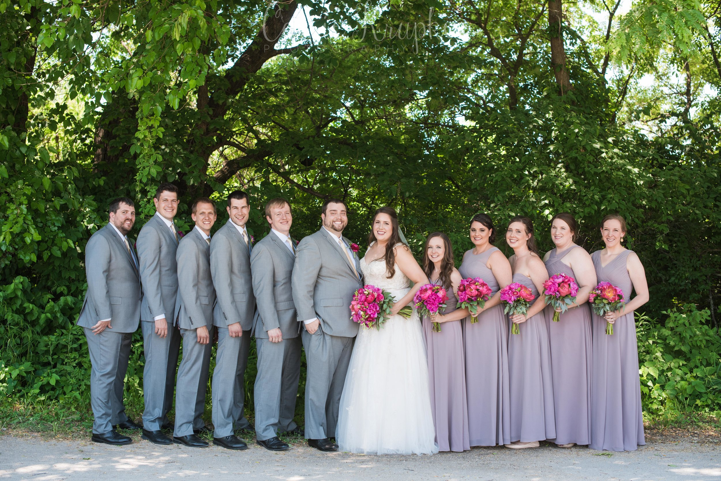 Bridal Party + Portraits POST-1.jpg