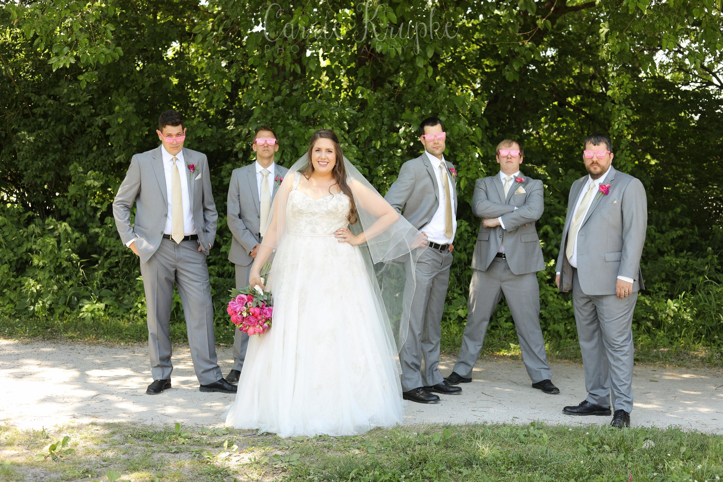 Bridal Party + Portraits POST-16.jpg