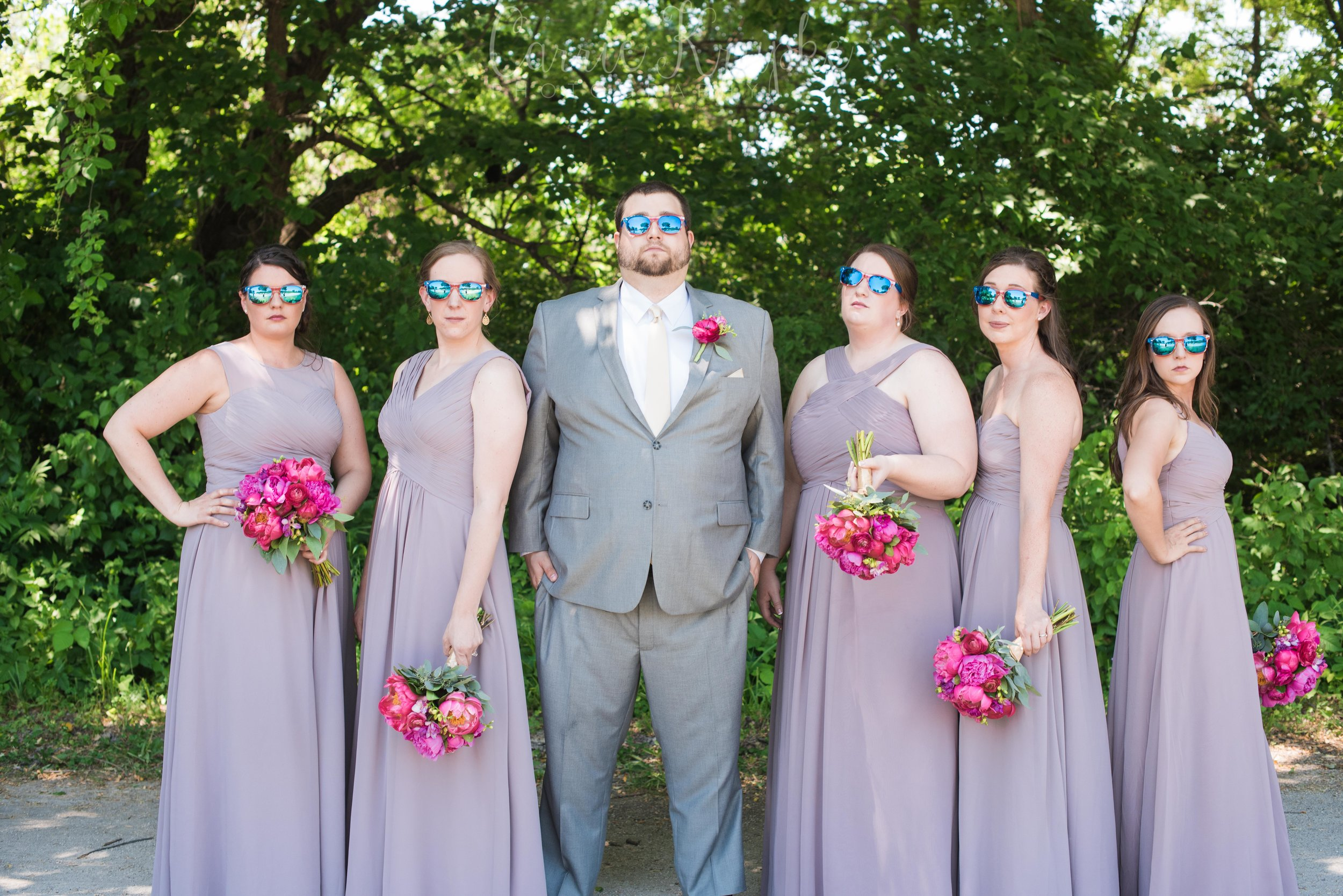 Bridal Party + Portraits POST-17.jpg