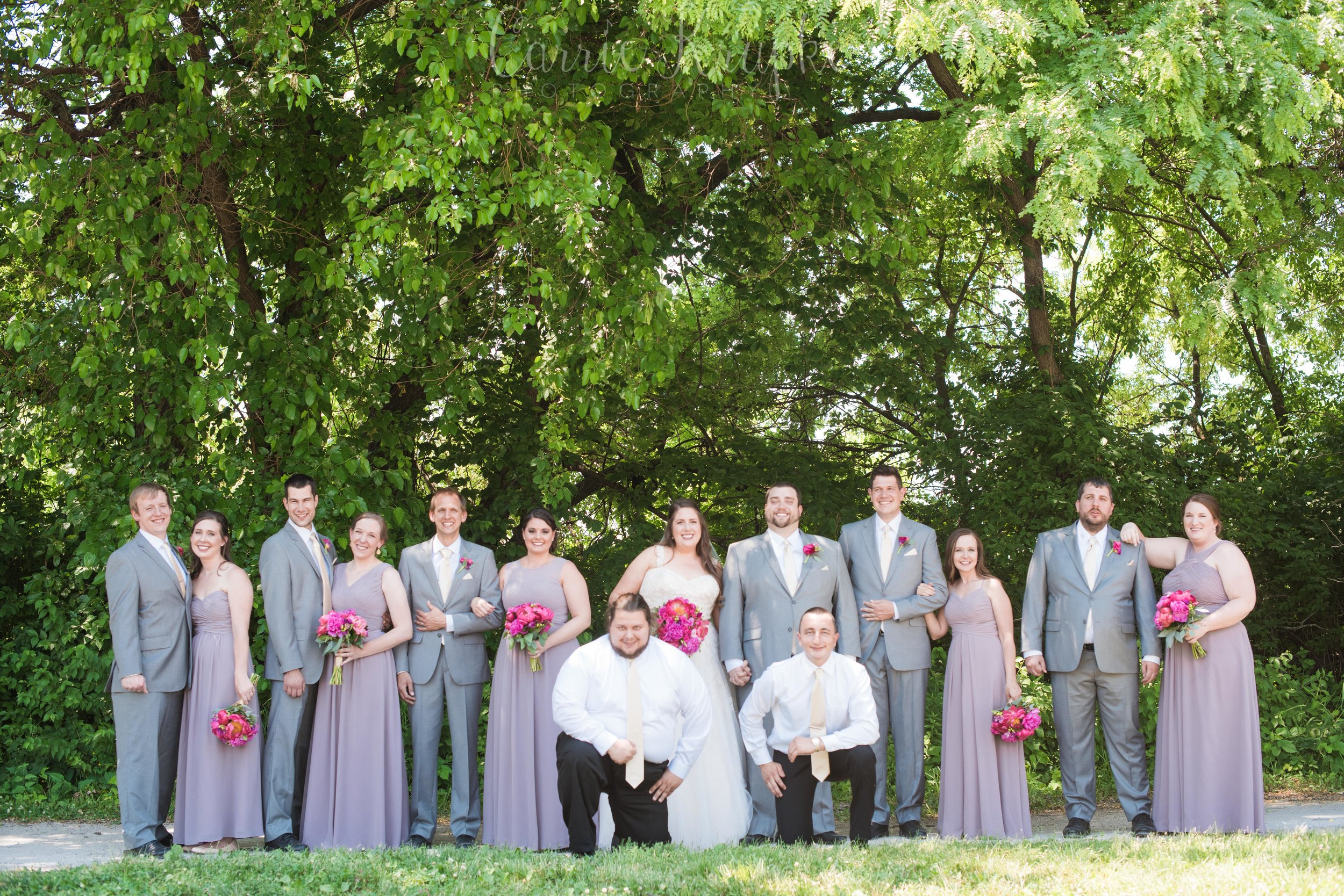 Bridal Party + Portraits POST-22.jpg