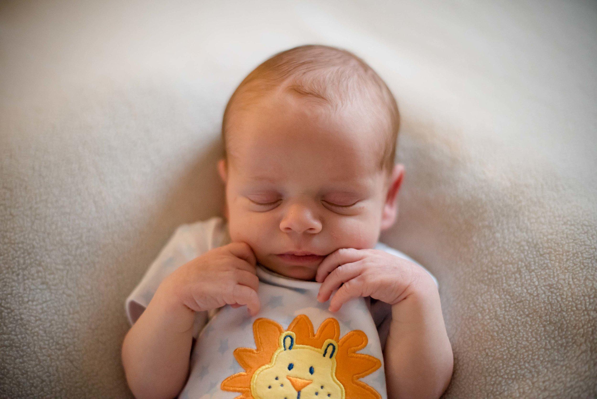 Gideon Newborn POST-1.jpg